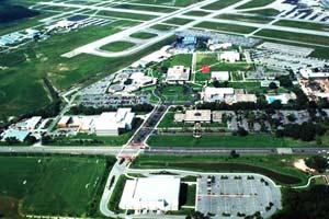 Budget Car Rental Daytona Beach Airport