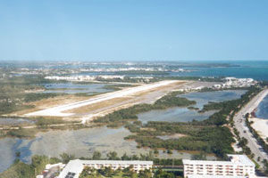 Dollar Rent A Car Key West Airport