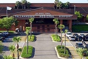 Dollar Rent A Car Tallahassee Airport