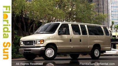 9ad315128d9844 Florida Sun Car Rental