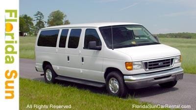 15436d0a70 Florida Sun Car Rental